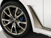 BMW X7 Exterior Image 8