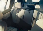 BMW X7 Interior Image 4