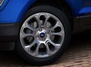 Ford EcoSport Image 2