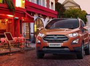 Ford EcoSport Image 5