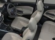 Ford EcoSport Image 1