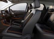 Ford EcoSport Image 3