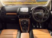Ford EcoSport Image 7