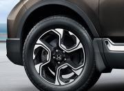 Honda CRV Image 11
