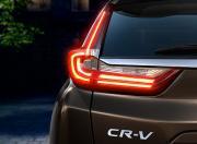 Honda CRV Image 3