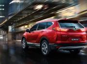 Honda CRV Image 5