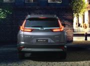 Honda CRV Image 6