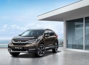 Honda CRV Image 7