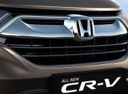 Honda CRV Image 9