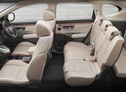Honda CRV Image 1
