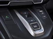 Honda CRV Image 4