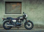 Kawasaki W800 Image 15