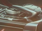 Mercedes Benz C Coupe Image 5