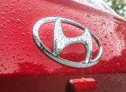New Hyundai Grandi10 Nios image Hyundai logo1