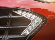 New Hyundai Grandi10 Nios LED DRL1