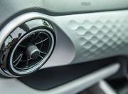 New Hyundai Grandi10 Nios ac vents1