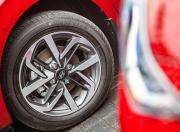 New Hyundai Grandi10 Nios alloy wheels1