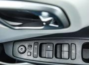 New Hyundai Grandi10 Nios controls1