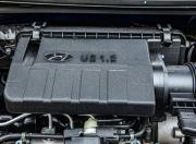 New Hyundai Grandi10 Nios engine1