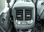 New Hyundai Grandi10 Nios rear ac vents1