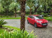 New Hyundai Grandi10 Nios image static 11