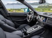 Porsche Macan Image 3
