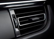 Porsche Macan Image 6