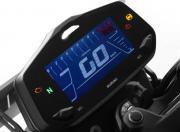 Suzuki Gixxer 250 Image 11
