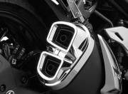 Suzuki Gixxer 250 Image 12