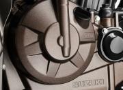 Suzuki Gixxer 250 Image 16