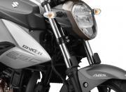 Suzuki Gixxer 250 Image 18