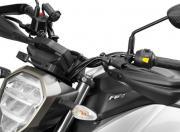 Suzuki Gixxer 250 Image 3