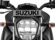 Suzuki Gixxer 250 Image 9