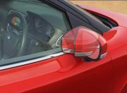 Toyota Glanza Exterior Image 2 2