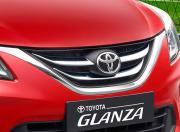Toyota Glanza Exterior Image 3 2