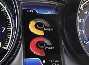 Toyota Glanza Image 4 3