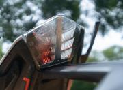 ktm duke 390 tail lamp