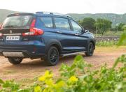 maruti suzuki xl6 image rear three quarter1