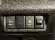 maruti suzuki xl6 traction control1