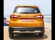 renault triber rear1