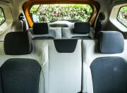 renault triber third row seats1