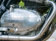 royal enfield interceptor 650 engine