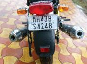royal enfield interceptor 650 tail lamp