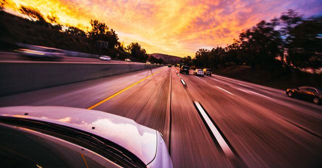 Tata Capital 5 reasons why buying a used car makes more sense