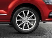 Volkswagen Vento Image 1