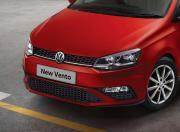 Volkswagen Vento Image 10
