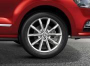 Volkswagen Vento Image 5