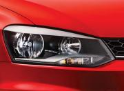 Volkswagen Vento Image 9