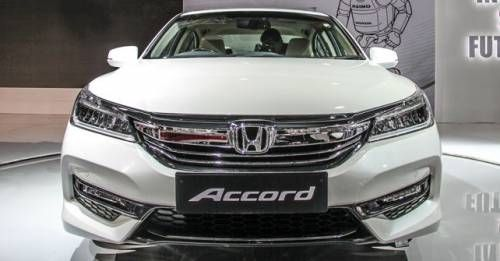 Auto Expo Car Highlights Mar 2016