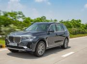 bmw x7 india review